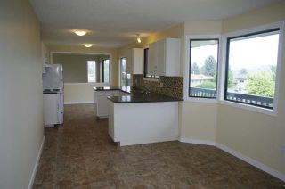 Photo 3: 1161 West Trevor Drive in West Kelowna: Lakeview Heights House for sale : MLS®# 10082508