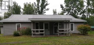 Photo 3: 19548 LAPIERRE ROAD in South Glengarry: House for sale : MLS®# 1252832