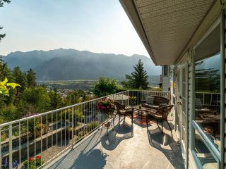 Photo 38: 831 EAGLESON Crescent: Lillooet House for sale (South West)  : MLS®# 163459