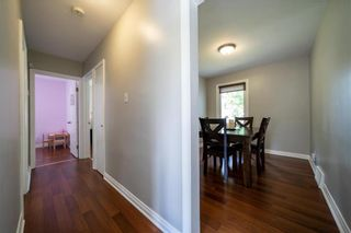Photo 13: 54 FERNWOOD Avenue in Winnipeg: St Vital Residential for sale (2D)  : MLS®# 202115157