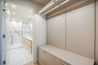 Photo 22: 203 3639 W 16TH Avenue in Vancouver: Point Grey Condo for sale (Vancouver West)  : MLS®# R2556944