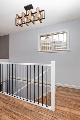 Photo 12:  in Edmonton: Zone 02 House for sale : MLS®# E4255395