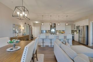 Photo 16: 310 360 Harvest Hills Common NE in Calgary: Harvest Hills Apartment for sale : MLS®# C4304869