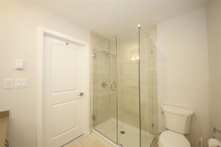 "Photo 9: 76 1188 MAIN Street in Squamish: Downtown SQ Townhouse for sale in ""SOLEIL"" : MLS®# R2321380"