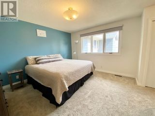 Photo 13: 5303 49 Street in Provost: House for sale : MLS®# A1130031