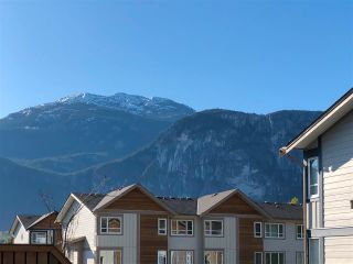 "Photo 29: 47 1188 WILSON Crescent in Squamish: Dentville Townhouse for sale in ""The Current"" : MLS®# R2569700"