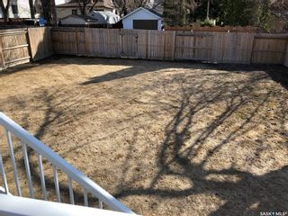 Photo 2: 1262 96th Street in North Battleford: Residential for sale : MLS®# SK849604