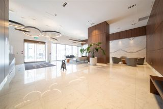 """Photo 16: 3903 1955 ALPHA Way in Burnaby: Brentwood Park Condo for sale in """"AMAZING BRENTWOOD 2"""" (Burnaby North)  : MLS®# R2540619"""