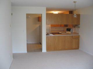 Photo 5: D205 4845 53rd Street in Ladner Pointe: Home for sale : MLS®# V826977