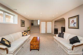 Photo 32: 65 HARTWICK Gate: Spruce Grove House for sale : MLS®# E4247149