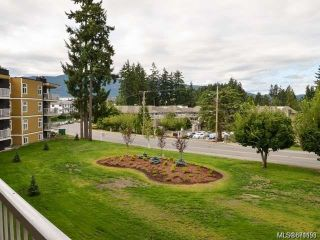 Photo 2: 314 3270 Ross Rd in : Na Uplands Condo for sale (Nanaimo)  : MLS®# 871193
