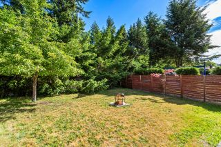 Photo 25: 266 2465 Apollo Dr in : PQ Nanoose Manufactured Home for sale (Parksville/Qualicum)  : MLS®# 877860