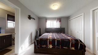 Photo 16: 3303 11 Avenue in Edmonton: Zone 30 House Half Duplex for sale : MLS®# E4264010