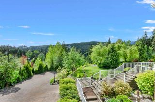 """Photo 29: 255 ALPINE Drive: Anmore House for sale in """"ANMORE ESTATES"""" (Port Moody)  : MLS®# R2577767"""
