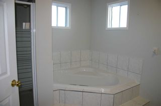 Photo 14: 131 Jordan Drive: Orangeville House (2-Storey) for lease : MLS®# W4337306