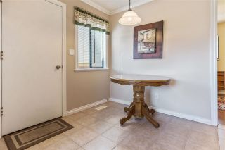Photo 9: 35369 ROCKWELL Drive in Abbotsford: Abbotsford East House for sale : MLS®# R2573360