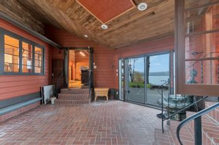 Photo 28: 1702 Wood Rd in : CR Campbell River North House for sale (Campbell River)  : MLS®# 860065