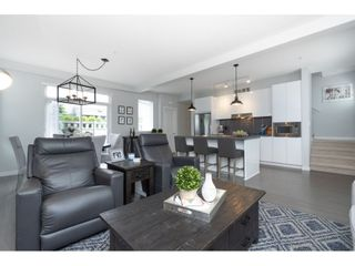 """Photo 15: 64 8138 204 Street in Langley: Willoughby Heights Townhouse for sale in """"Ashbury & Oak"""" : MLS®# R2488397"""