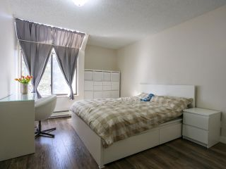 """Photo 15: 302 5800 COONEY Road in Richmond: Brighouse Condo for sale in """"Lansdowne Greene"""" : MLS®# R2560090"""