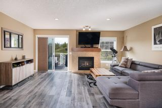 Photo 13: 53 Chaparral Valley Gardens SE in Calgary: Chaparral Row/Townhouse for sale : MLS®# A1146823