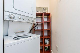 Photo 30: 307 9620 174 Street in Edmonton: Zone 20 Condo for sale : MLS®# E4253956