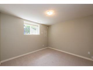 "Photo 18: 67 15288 36 Avenue in Surrey: Morgan Creek Townhouse for sale in ""Cambria"" (South Surrey White Rock)  : MLS®# R2175479"