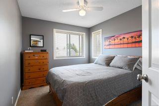 Photo 18: 5911 Newport Dr in Nanaimo: Na North Nanaimo House for sale : MLS®# 879595