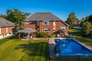 Photo 44: 71 East House Crescent in Cobourg: House for sale : MLS®# 219949