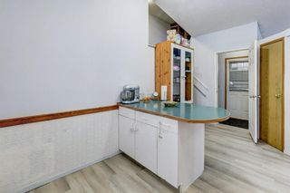 Photo 9: 27 Martinwood Road NE in Calgary: Martindale Detached for sale : MLS®# A1095419