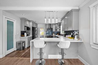 "Photo 4: 20709 120B Avenue in Maple Ridge: Northwest Maple Ridge House for sale in ""West Maple Ridge"" : MLS®# R2605148"