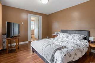 Photo 5: 6425 Portsmouth Rd in Nanaimo: Na North Nanaimo House for sale : MLS®# 869394