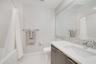 Photo 44: 522 37 Street SW in Calgary: Spruce Cliff Detached for sale : MLS®# A1069678