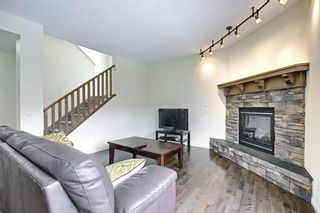 Photo 5: 164 Aspenmere Close: Chestermere Detached for sale : MLS®# A1130488