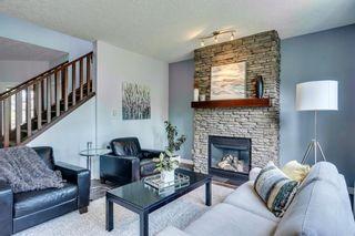 Photo 20: 22 ELGIN ESTATES Grove SE in Calgary: McKenzie Towne Detached for sale : MLS®# A1019563