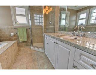 Photo 10: 2496 E 3RD AV in Vancouver: House for sale : MLS®# V878655