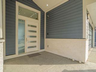 Photo 60: 4648 Sheridan Ridge Rd in : Na North Nanaimo House for sale (Nanaimo)  : MLS®# 870289