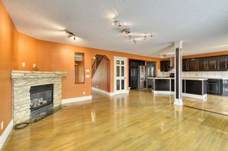 Photo 12: 143 Chapman Way SE in Calgary: Chaparral Detached for sale : MLS®# A1116023