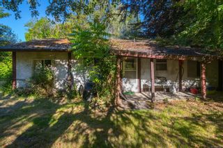 Photo 19: 9149 West Saanich Rd in : NS Ardmore House for sale (North Saanich)  : MLS®# 879323