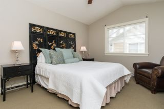 Photo 14: 41 14655 32 AVENUE in Surrey: Elgin Chantrell Townhouse for sale (South Surrey White Rock)  : MLS®# R2084681