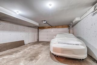 Photo 27: 2425 Erlton Street SW in Calgary: Erlton Row/Townhouse for sale : MLS®# A1131679