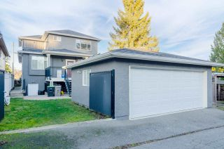 Photo 35: 2762 E 43RD Avenue in Vancouver: Killarney VE House for sale (Vancouver East)  : MLS®# R2548980