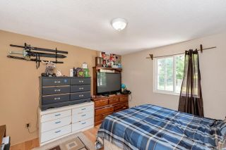 Photo 13: 3 3208 Gibbins Rd in : Du West Duncan Row/Townhouse for sale (Duncan)  : MLS®# 855039