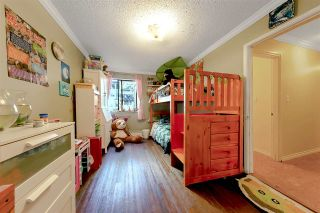 """Photo 18: 40 1825 PURCELL Way in North Vancouver: Lynnmour Condo for sale in """"Lynnmour South"""" : MLS®# R2584935"""