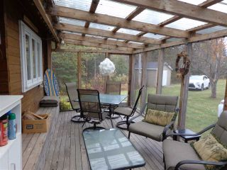 Photo 26: 100 Kenneth Road in Caribou Island: 108-Rural Pictou County Residential for sale (Northern Region)  : MLS®# 202010960