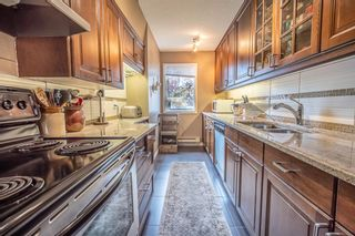 Photo 6: 5 2440 14 Street SW in Calgary: Upper Mount Royal Row/Townhouse for sale : MLS®# A1087570