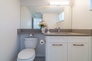 Photo 39: 10573 KOZIER Drive in Richmond: Steveston North House for sale : MLS®# R2529209
