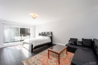 Photo 27: 4066 NORWOOD Avenue in North Vancouver: Upper Delbrook House for sale : MLS®# R2614704