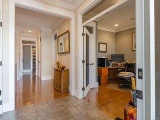 Photo 6: 654 Sanderson Rd in : Du Ladysmith House for sale (Duncan)  : MLS®# 882895
