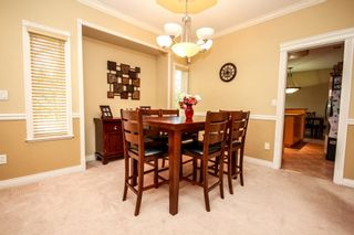 Photo 8: 14297 103A Avenue in Surrey: Whalley House for sale (North Surrey)  : MLS®# R2122584
