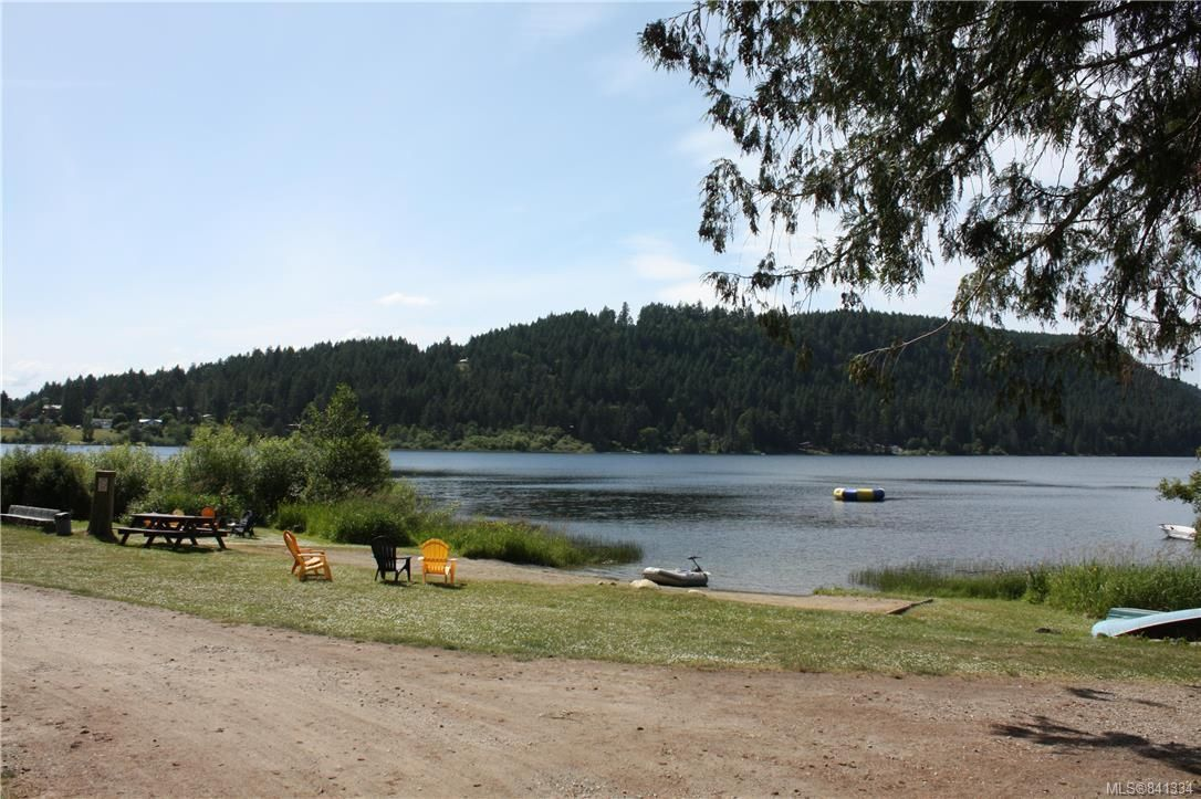 Photo 1: Photos: 16 1136 North End Rd in Salt Spring: GI Salt Spring Land for sale (Gulf Islands)  : MLS®# 841334